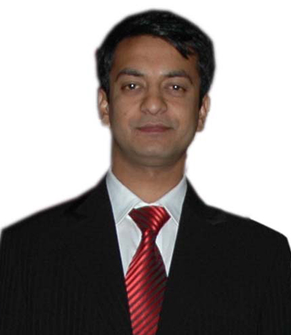 Ritesh Kumar Agrawal