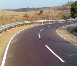Chhindwara Multai Road